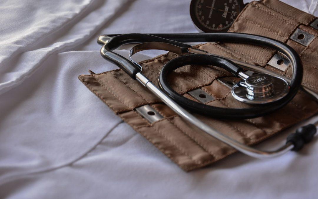 Medical Assistance Planning